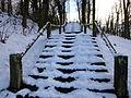 Treppenaufgang,.JPG