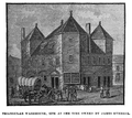 TriangularWarehouse Boston Bostonian1894 v1 no1.png