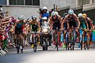 Triathlon at the 2016 Summer Olympics – Men's 4.jpg