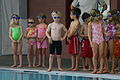 Triathlon for children.jpg