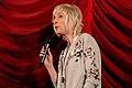 Tricky Women 2015 Opening Gartenbaukino 15 Andrea Bauer.jpg