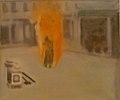 Tricot 2012 - Burning monk.jpg