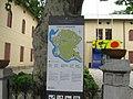 Trieste Castello di Miramare 03.jpg