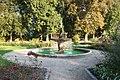 Triton-Brunnen im im Max-Reger-Park - panoramio.jpg