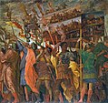 Triumph1-Mantegna-picture-bearers.jpg