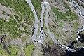 TrollstigenNorway17.jpg