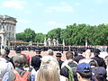 Trooping the Colour 2006 - P1110298 (169176240).jpg