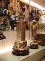 Trophies (612157716).jpg