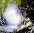 Tropical Cyclone 01A 09 may 2002 0928Z.jpg