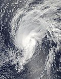 Tropical Storm Flossie 2013-07-28 2310Z (cropped).jpg