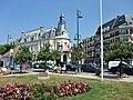 Trouville-sur-Mer, Rathaus01.jpg
