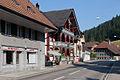 Trubschachen-Dorfstrasse.jpg