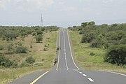 Trunk road Tanzania.jpg