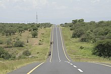 220px-Trunk_road_Tanzania.jpg
