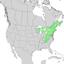 Tsuga canadensis range map 1.png