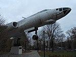 Tu-16 in Smolensk - 2.jpg