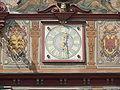 Tuebingen-Rathaus-uhr-P1180253.JPG