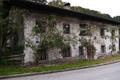 Tufterhof Buch P1210999 v1.PNG