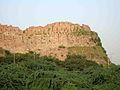 Tughlaqabad Fort 065.jpg