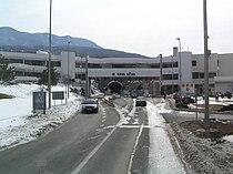 Tunel Učka.JPG