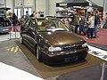 Tuning Show 2008 - 013 - Volkswagen Polo.jpg