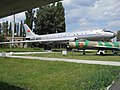 Tupolev Tu-104 (5870419026).jpg