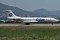 "Tupolev Tu-134A-3 ""UTair"" (4936781453).jpg"