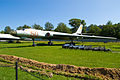Tupolev Tu-16 @ Central Air Force Museum.jpg