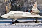 Tupolev Tu-22..., Russia - Air Force AN1643714.jpg