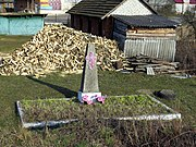 Turiysk Volynska-brotherly grave of 3 soviet warriors-1.jpg