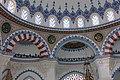 Turk Sehitlik Camii 93.jpg