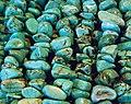 Turquoise Beads (445948417).jpg