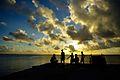 Tuvalu Inaba-16.jpg
