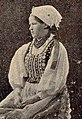 Typ wiejski spod Krakowa 1903 (3).jpg