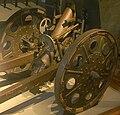Type 92 battalion gun- detail- randolf museum.jpg
