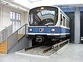 U-Bahn-Simulator MVG-Museum - außen.jpg