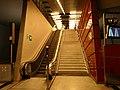 U-Bahnhof Moosfeld5.jpg