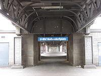 U-Nollendorfplatz underside of viaduct.jpg