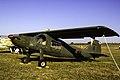 U.9-16 Do 27 Ejército del Aire LEN.jpg