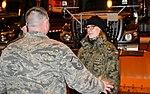 U.S., Poland share snow removal procedures 160209-F-MF529-090.jpg