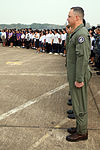 U.S.-Thai militaries host open house for local schools 150213-M-MH123-101.jpg