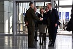 U.S. Acting Defense Secretary Arrives at NATO HQ 190213-D-BN624-014.jpg
