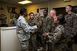 U.S. Armed Forces build skills to save lives in Honduras 150716-M-CO500-002.jpg