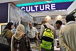 U.S. Showcases Agricultural Partnership at Expo in Lahore (33709784061).jpg