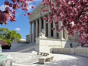 U.S. Supreme Court.jpg
