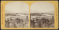 U. S. Military Academy, West Point and Hudson River scenery, by Chase, W. M. (William M.), ca. 1818-1901.png