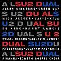 U2 Duals.jpg