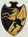 UB TÜ Md51 Wappen 11.jpg