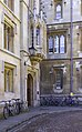 UK-2014-Oxford-Pembroke College 01.jpg