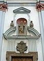 UL-Adalbertkirche-3.jpg